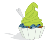 Galaxy S Froyo Android